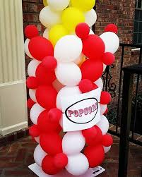 balloon delivery dc 186 best balloon decor images on balloon decorations