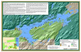 Map Ny Map Of Stillwater Nys Dept Of Environmental Conservation