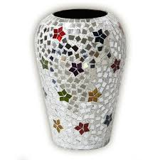Decorate A Vase Where Can Buy An Online Flower Vase To Decorate Their Home Quora