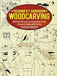 wood carving free saw patterns