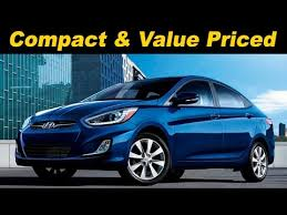 hyundai accent price india hyundai accent for sale price list in india november 2017