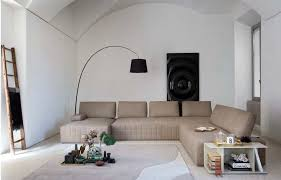New Modern Sofa Designs 2016 Italian Modern Sofas And Sectional Sofas Momentoitalia Italian