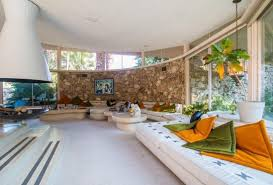 home interior design images download affordable ambience decor