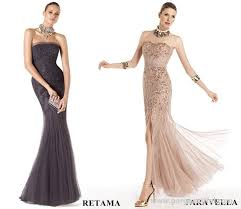 Dresses For Wedding Guests Download Formal Dresses For Wedding Guest Wedding Corners