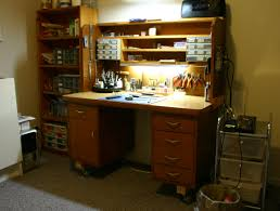 home built hutch morpeth in o scale