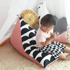 baby lazy sofa bean bag bed babies from birth onwards your baby