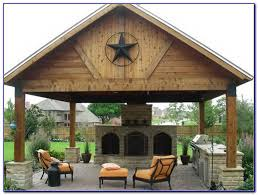 Covered Patio Decorating Ideas by Covered Patio Decorating Ideas Patios Home Decorating Ideas