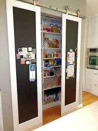 kitchen pantry doors ideas pantry doors realvalladolid club