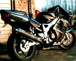honda 919 honda motorbikespecs net motorcycle specification database