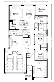 dennis family homes floor plans house and land packages for sale yorkdale estate