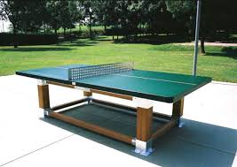 outdoor ping pong table costco out door ping pong medium size of patio outdoor table tennis w h q