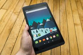 android tablets the best android tablets reviews by wirecutter a new york times