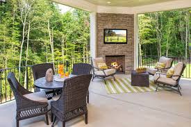 custom home builders washington state custom homes in washington dc drees homes