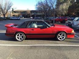 1982 mustang glx 1982 ford mustang glx value 2 door sedan prices and book value