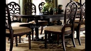 furniture kitchen table set dining table ebay images dining room best modern rustic room