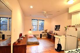fort green studio design small nyc apartments tiny new york