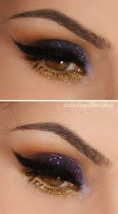 39 best maquillaje de fantasia images on pinterest make up