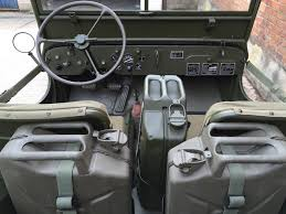 military jeep front vehicles for sale dallas auto parts