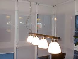 Wohnzimmerm El Selber Bauen Innenarchitektur Schönes Geräumiges Wohnzimmer Lampe Selber