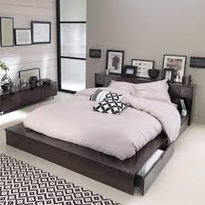 la redoute meuble chambre voici ce que disent les spécialistes de l industrie à gianecchini us