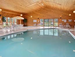 Wisconsin wild swimming images Days inn eagle river 84 9 8 updated 2017 prices hotel jpg