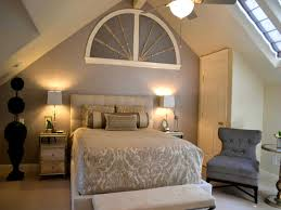 Hollywood Glam Bedroom Sets Apartments Agreeable Contemporary Decorating Ideas For Bedrooms