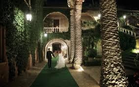 luxury wedding planner lecceventi weddings in puglia ruffled