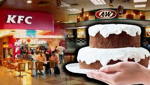 mcdonald u0027s halal cake rule a u0026w does the same free malaysia today