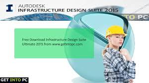 home designer suite 2015 download particularly against ga