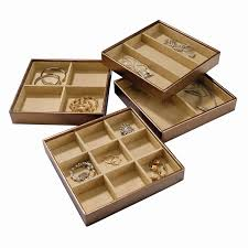 jewelry trays amazon com