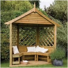 backyards trendy garden beautiful backyard ideas with gazebo