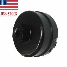 lexus v8 engine for sale in durban 64mm oil filter wrench ebay