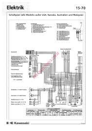 diagrama kawasaki zx12r