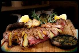 cuisine prague top 6 best things to do in prague s quarter