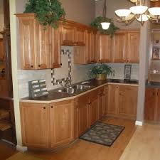 Masco Kitchen Cabinets by Bathroom Merillat Cabinets Plus Dining Table Plus Chandelier And
