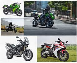 five best middleweight tourers for less than inr 10 lakh motoroids