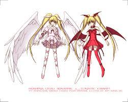 hoshina utau shugo chara zerochan anime image board