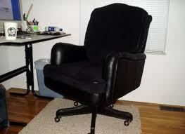 White Office Chair Staples Office Chair Staples Luxury Modern Elegant White Staples Office