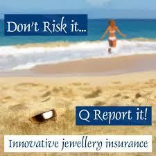 engagement ring insurance geico wedding rings lavalier jewelry insurance engagement ring