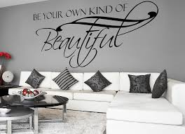 removable wall stickers and wall decals wall sticker