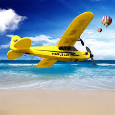 compare prices on kids rc planes online shopping buy low price