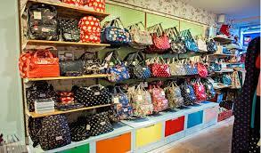 store in india cath kidston opens store in india indiaretailing com