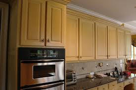Youtube Refinishing Kitchen Cabinets Tag For Youtube How To Layout Kitchen Cupboard Nanilumi