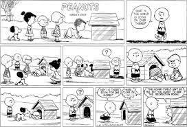 snoopy u0027s doghouse peanuts wiki fandom powered wikia