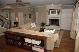 creative decorating ideas austin simple staging home staging