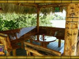 Tiki Hut Paradise 90 Best Tiki Hut U0026 Tiki Bar Images On Pinterest Tiki Bars In