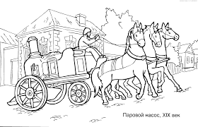 cars coloring pages 40 cars kids printables coloring pages