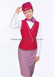 air hostess air hostess pinterest