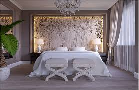 inspiration d o chambre beautiful bedrooms for dreamy design inspiration 5