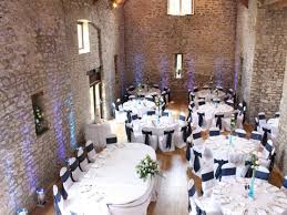 wedding receptions near me images of the tythe barn wedding venue at priston mill near bath